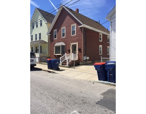 Additional photo for property listing at 49 Crapo Street  New Bedford, Massachusetts 02740 Estados Unidos