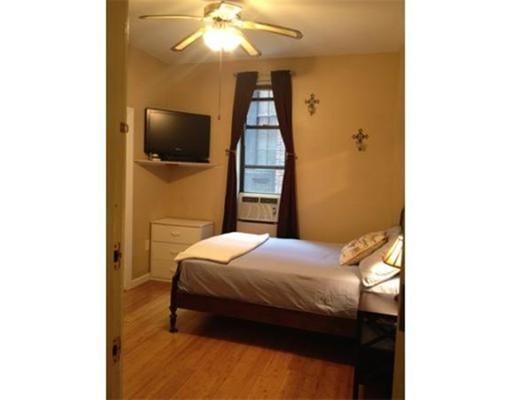 40 Botolph Street Boston Ma 02115