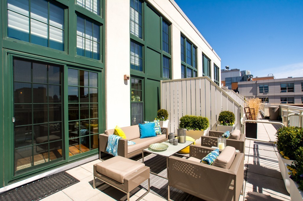 $1,295,000 - 2Br/3Ba -  for Sale in Cambridge