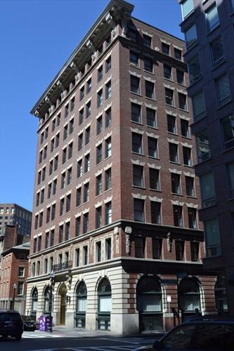 Photo #1 of Listing 88 Broad Street