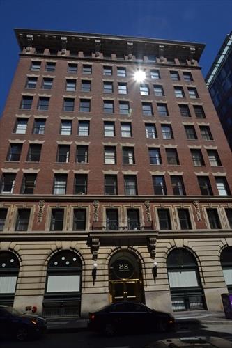 Photo #2 of Listing 88 Broad Street
