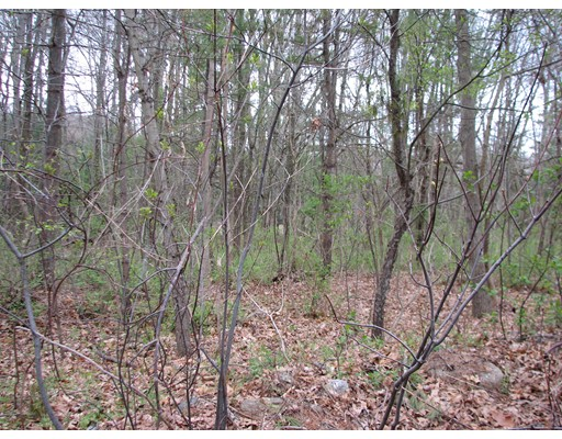 Land for Sale at Road Chelmsford, Massachusetts 01824 United States