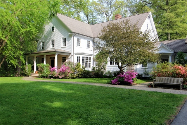Photo #1 of Listing 7 Kinsman Lane