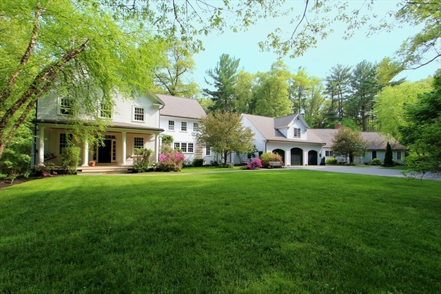 Photo #3 of Listing 7 Kinsman Lane