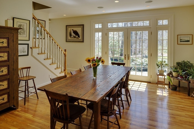 Photo #6 of Listing 7 Kinsman Lane