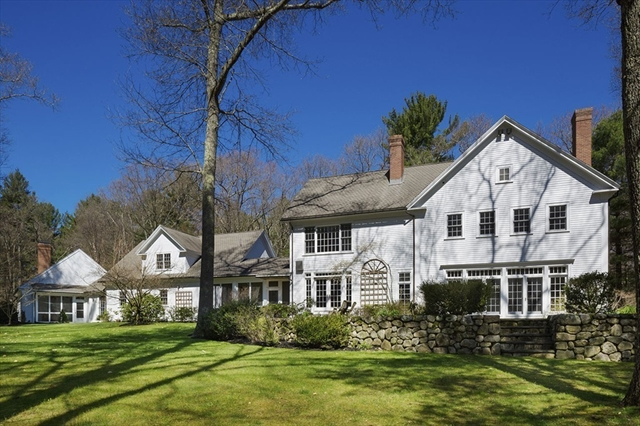 Photo #14 of Listing 7 Kinsman Lane