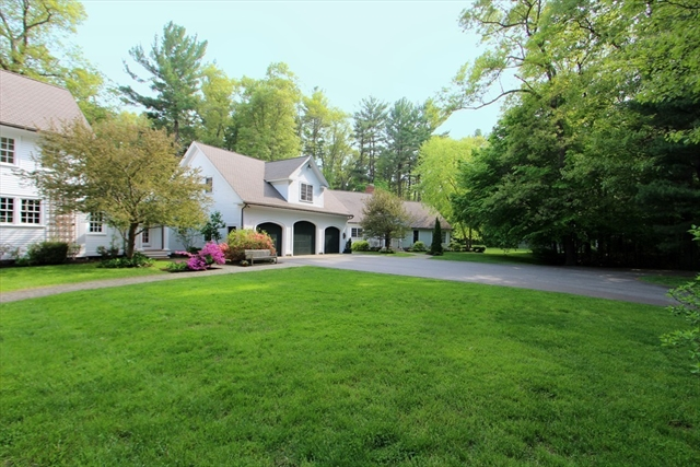 Photo #15 of Listing 7 Kinsman Lane