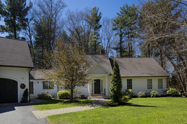 Photo #16 of Listing 7 Kinsman Lane