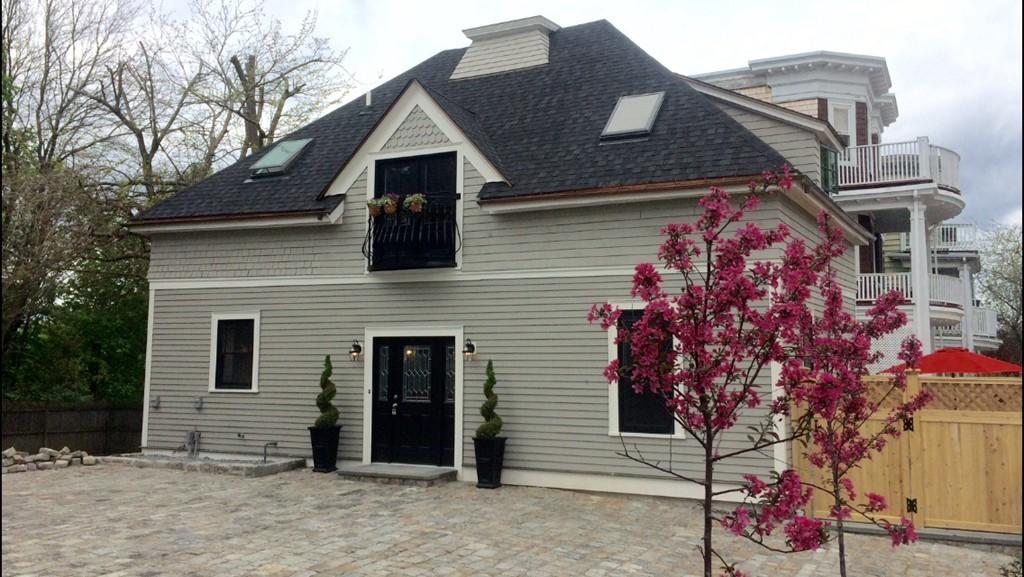 $769,000 - 2Br/2Ba -  for Sale in Jones Hill, Boston