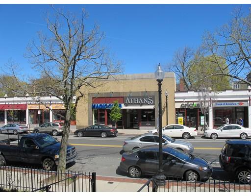 407 Washington Street Boston MA 02135