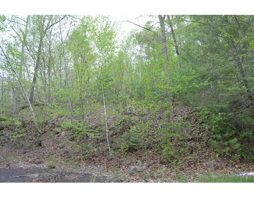Land for Sale at 77 O Neal Road Warren, Massachusetts 01083 United States