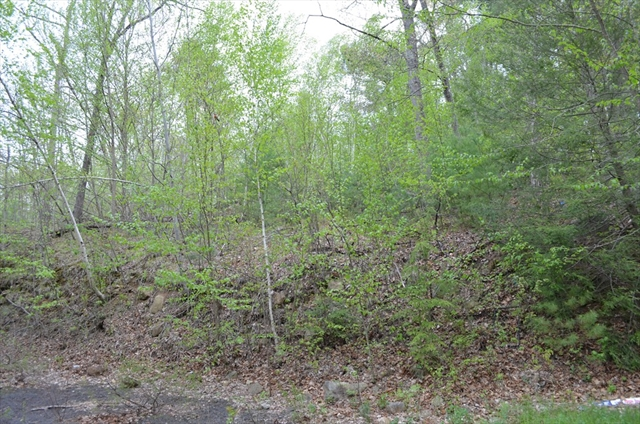 Photo #1 of Listing 77 O Neal Rd