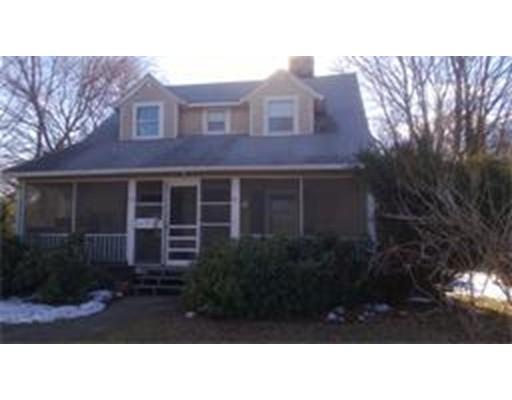 537 Hatherly Rd, Scituate, MA 02066