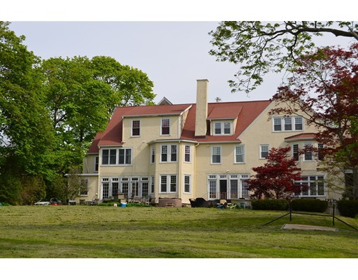 29 Ober St., Beverly, MA 01915