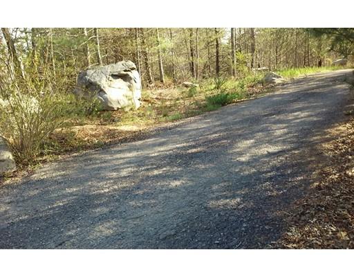Additional photo for property listing at Chestnut Chestnut Middleboro, Массачусетс 02346 Соединенные Штаты