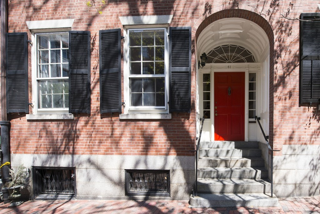 $3,850,000 - 6Br/4Ba -  for Sale in Boston