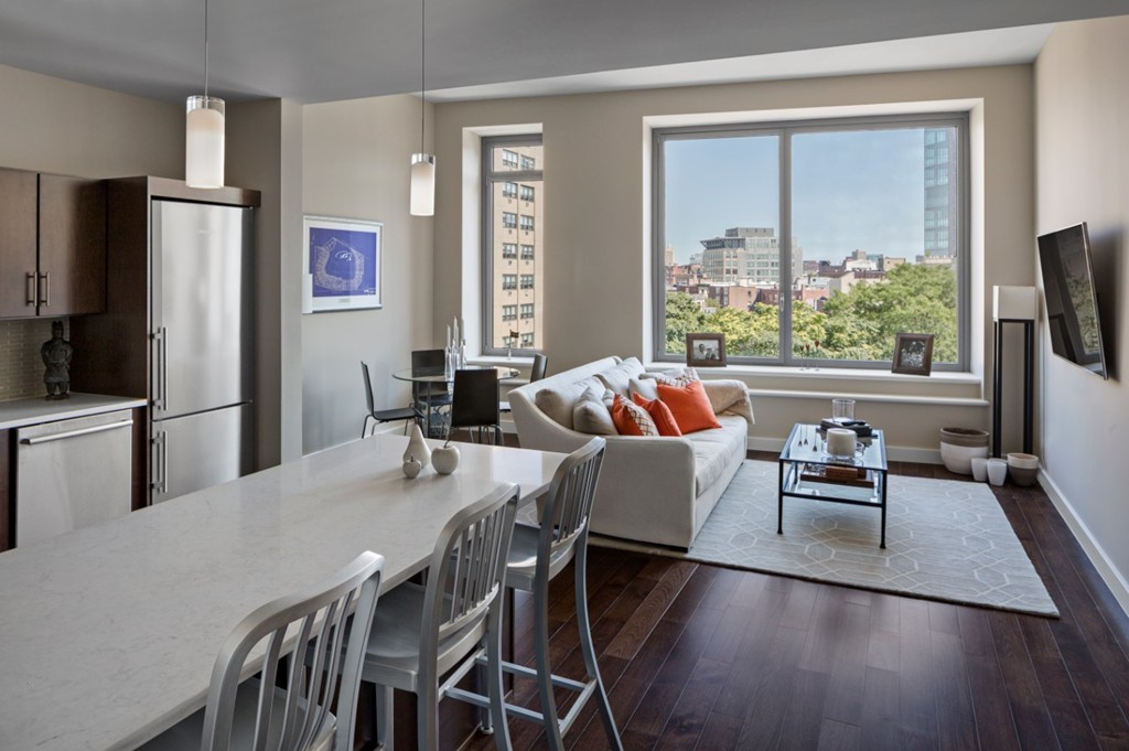 $729,000 - 1Br/1Ba -  for Sale in Boston