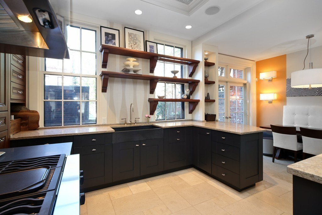 $8,250,000 - 5Br/6Ba -  for Sale in Boston