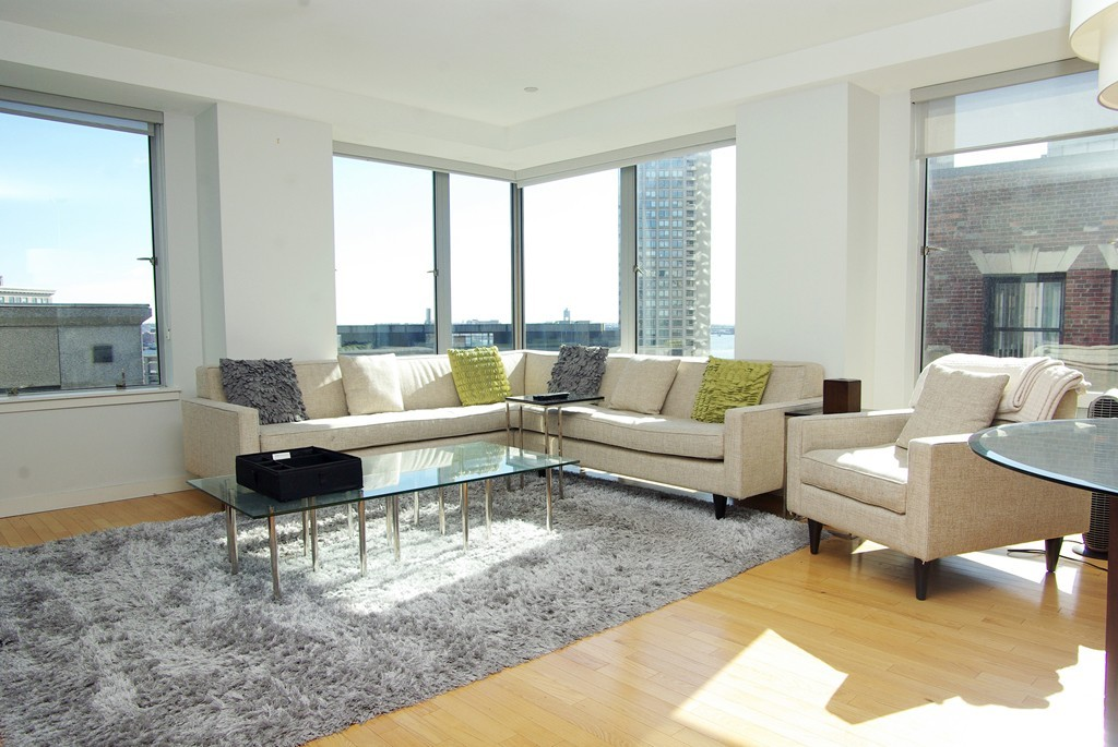 $1,199,000 - 2Br/2Ba -  for Sale in Boston