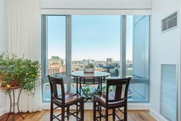- 2Br/3Ba -  for Sale in Boston