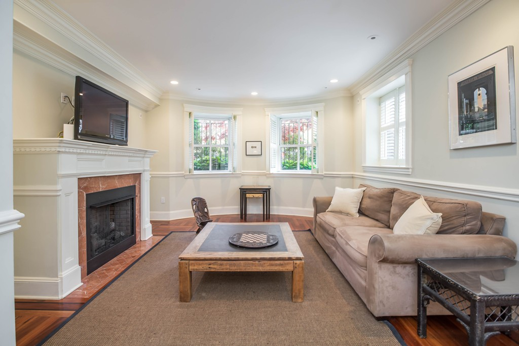 $1,925,000 - 2Br/2Ba -  for Sale in Boston