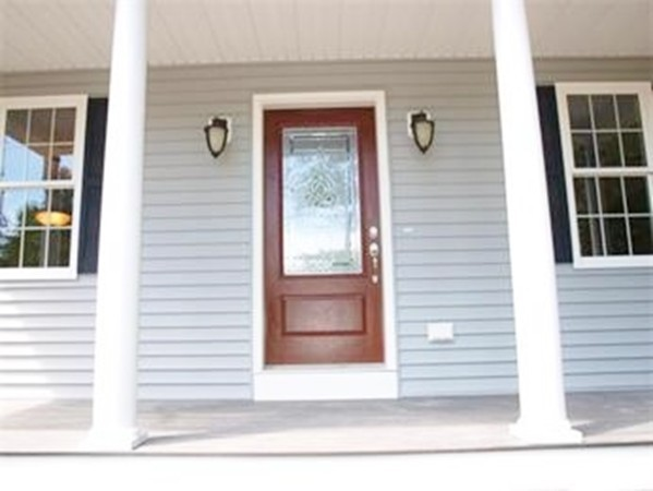 Photo #3 of Listing 6 Earle Street