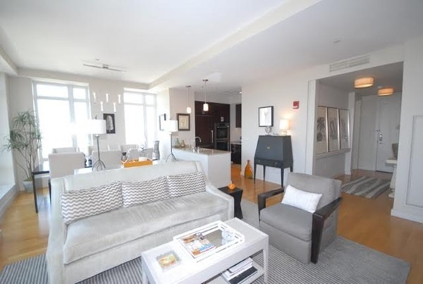 $4,100,000 - 3Br/3Ba -  for Sale in Boston