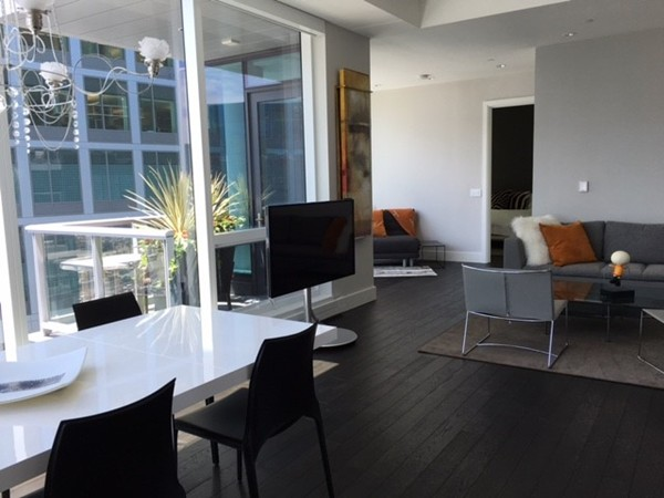 $1,795,000 - 1Br/2Ba -  for Sale in Boston