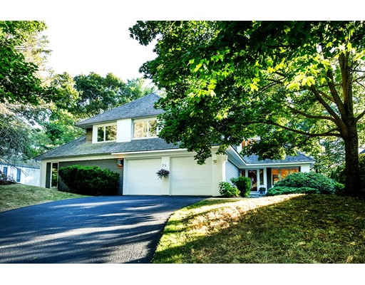 Additional photo for property listing at 39 Country Club Way  Ipswich, Massachusetts 01938 Estados Unidos