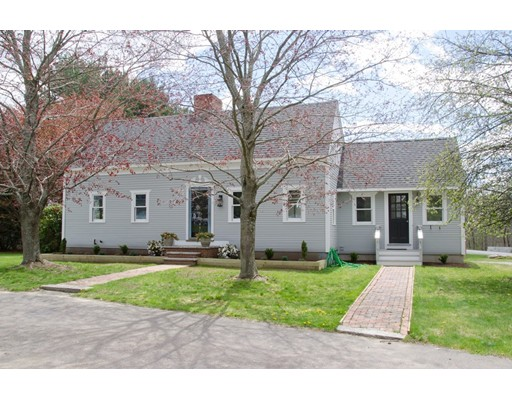 221  Low St,  Newburyport, MA