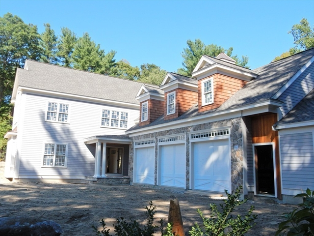 Photo #11 of Listing 166 Farm St - New Construction