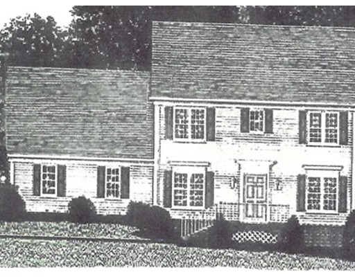 Casa Unifamiliar por un Venta en 1 Marion Street Chicopee, Massachusetts 01020 Estados Unidos
