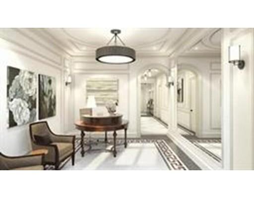Condominium for Sale at 25 Beacon #2 Boston, Massachusetts 02108 United States