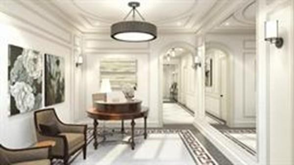 $10,500,000 - 3Br/4Ba -  for Sale in Boston