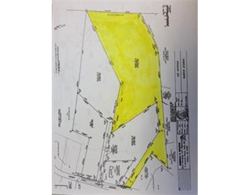 Additional photo for property listing at 14 Barton Avenue  Belchertown, Massachusetts 01007 Estados Unidos