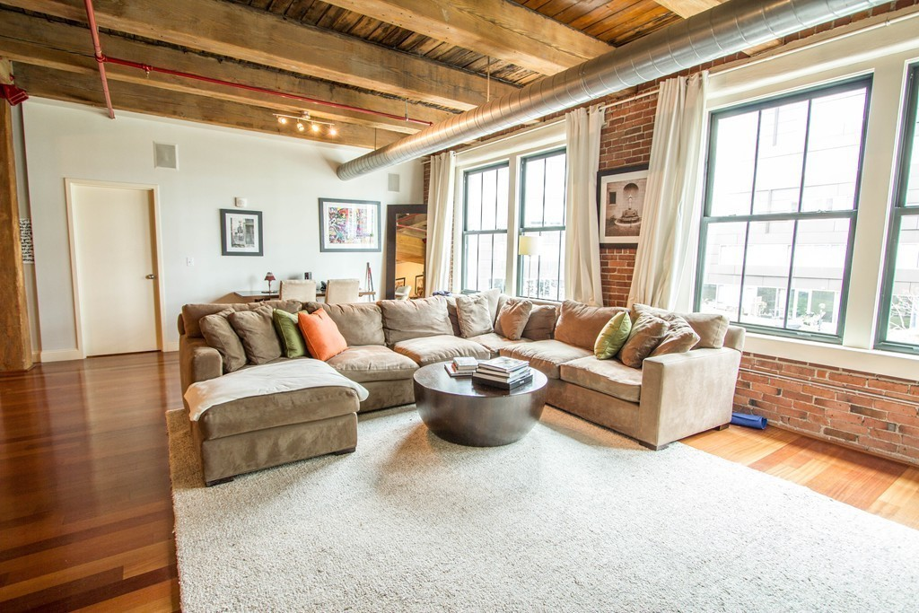 $1,149,000 - 2Br/3Ba -  for Sale in Boston
