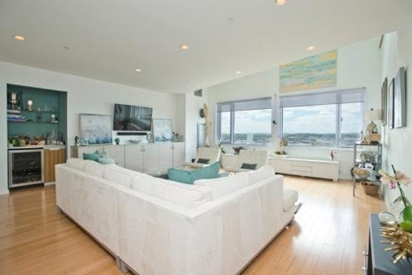 $1,590,000 - 2Br/3Ba -  for Sale in Boston
