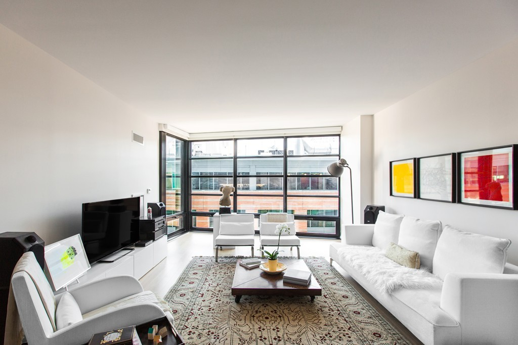 $1,275,000 - 2Br/2Ba -  for Sale in Boston