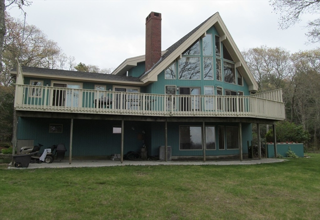 Photo #5 of Listing 90 Old North Road