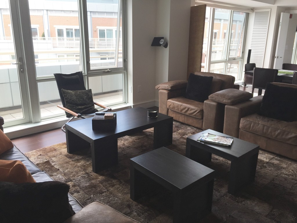 $2,695,000 - 2Br/2Ba -  for Sale in Boston