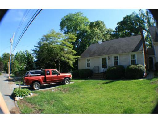 40 Dunster Lane Winchester Ma 01890