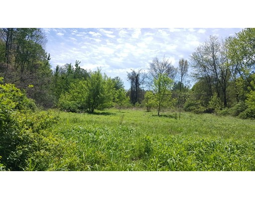 Land for Sale at Amherst Road Sunderland, Massachusetts 01375 United States