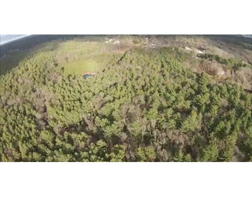 Land for Sale at 1300 Vernon Street Bridgewater, 02324 United States
