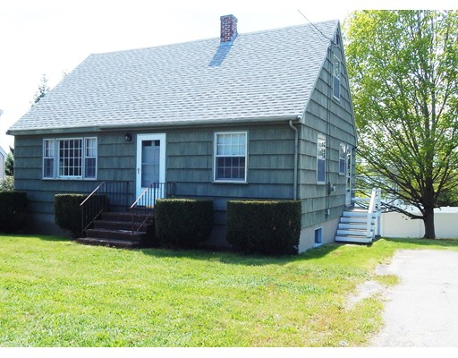 133  Low St,  Newburyport, MA