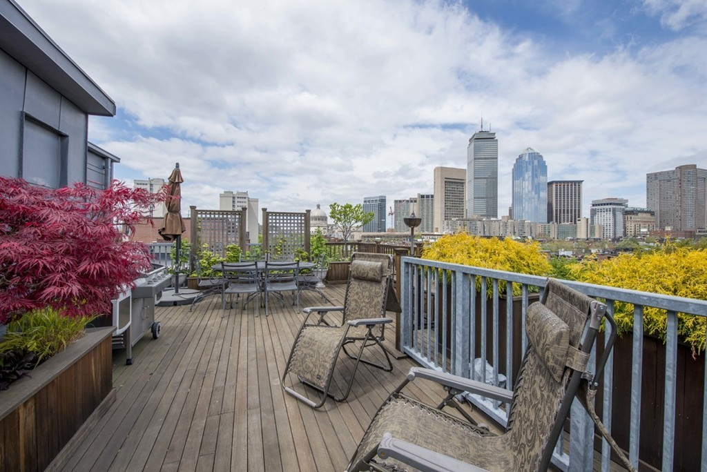 $1,649,000 - 3Br/3Ba -  for Sale in Boston