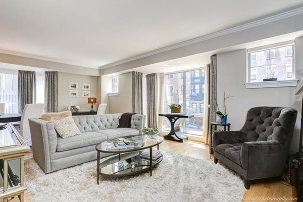 $775,000 - 1Br/1Ba -  for Sale in Boston