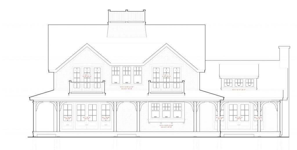 Property for sale at 32 Union St, Newburyport,  MA 01950