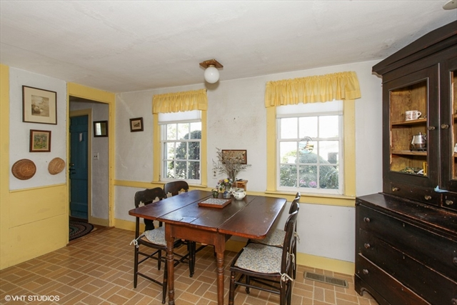 Photo #3 of Listing 425 Route 6A