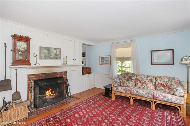 Photo #5 of Listing 425 Route 6A