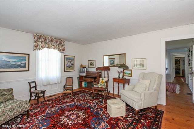 Photo #6 of Listing 425 Route 6A